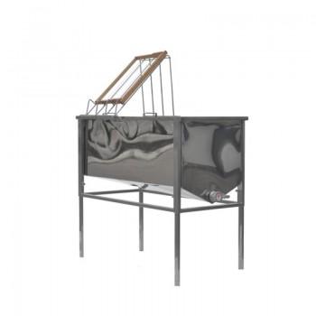 Стол для распечатывания сот 1м (0,5мм)