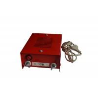 Блок питания для электропривода от сети 220В с функцией электронаващивания (MK)