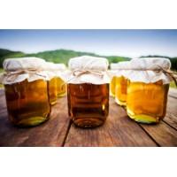 Пчеловодство как бизнес - выгодно или нет?