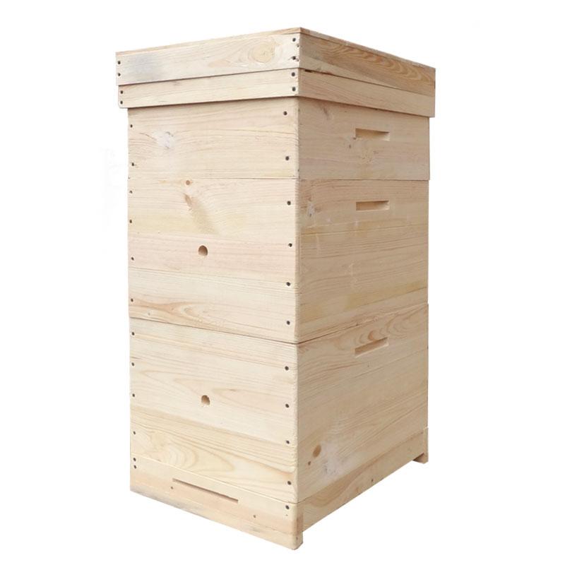 Энциклопедия пчеловодства а и рута - блог пчеловода